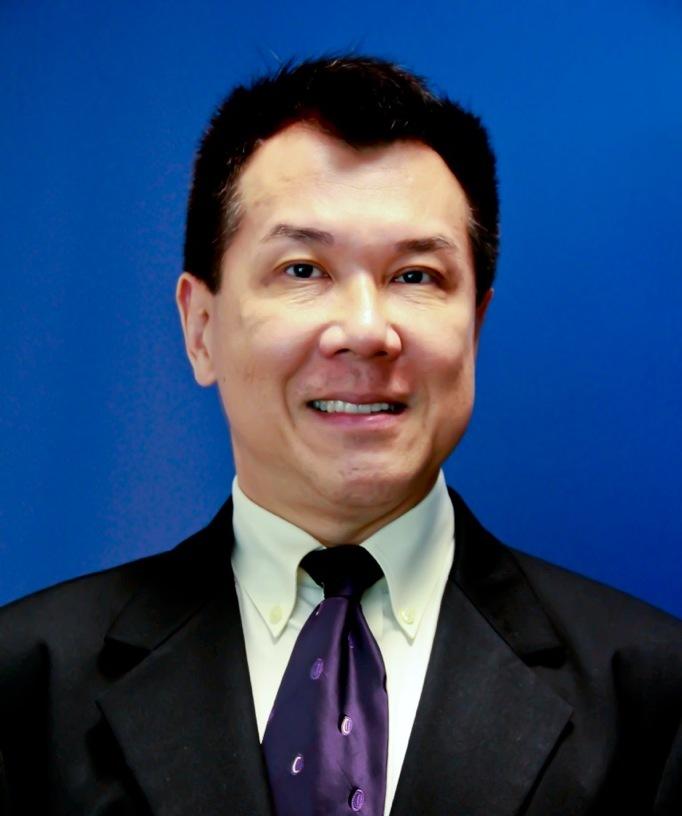 Mr. Harold Tan